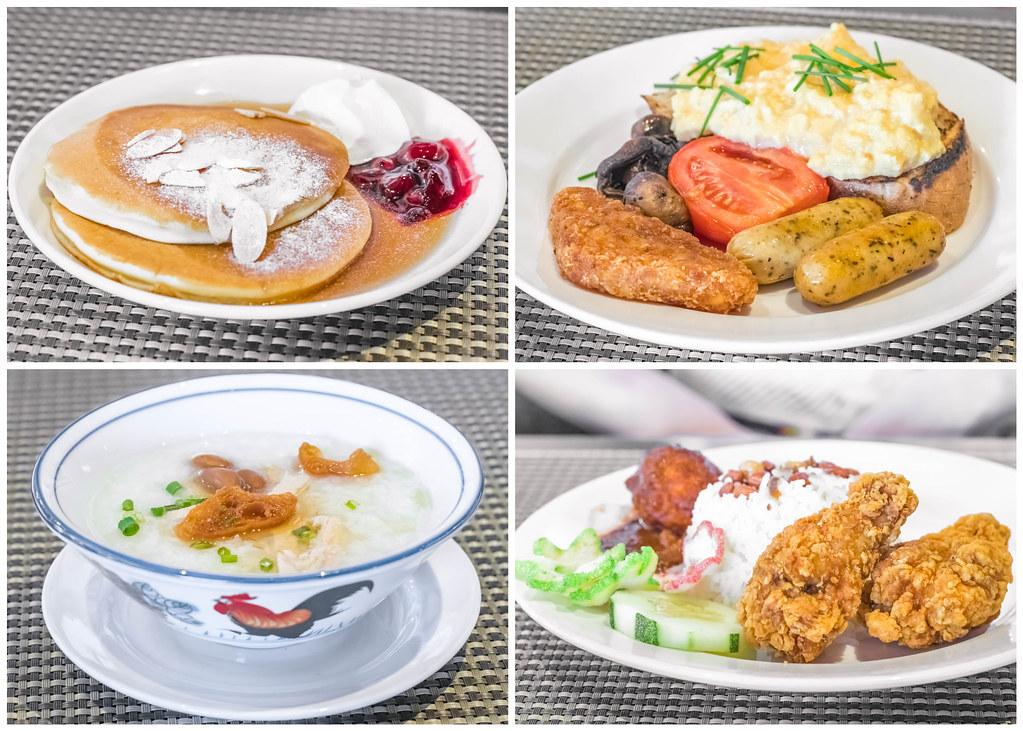 pan-pacific-singapore-breakfast-alexisjetsets