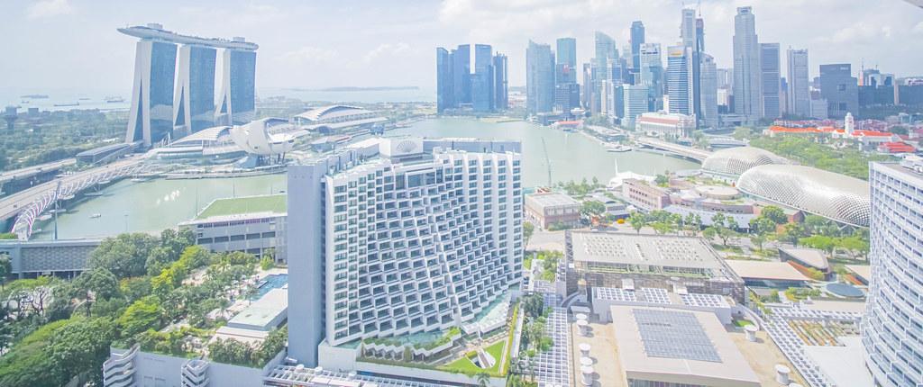 pan-pacific-singapore-alexisjetsets-3