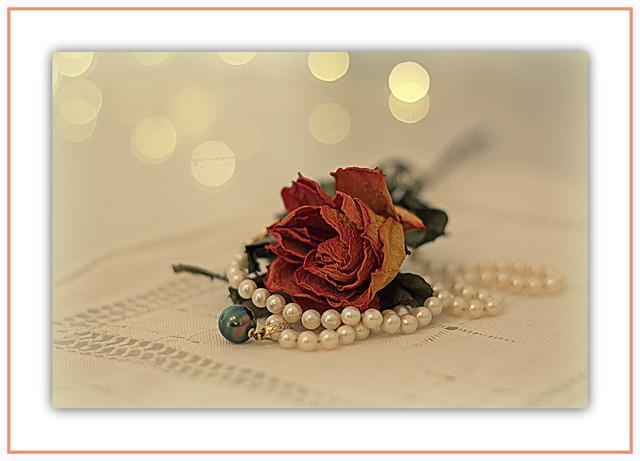 . . .As soon Valentin'sday . . .