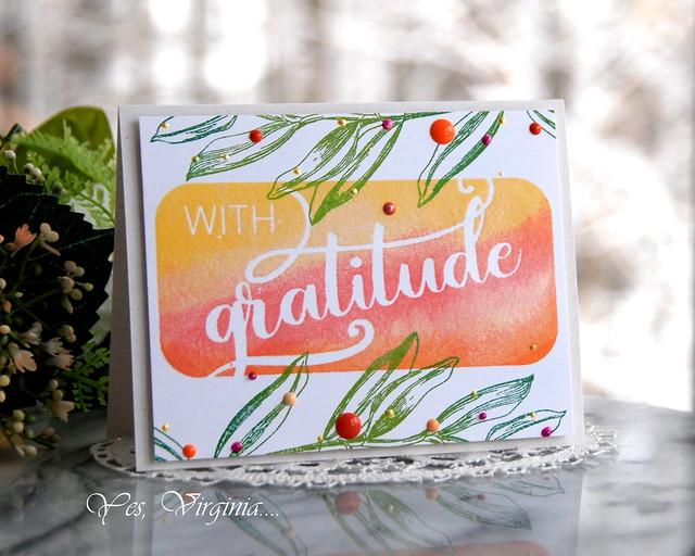 with Gratitude -001