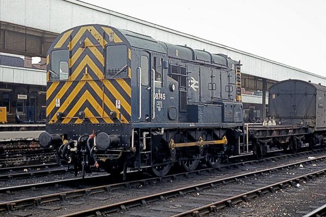 08745_1976_08_Doncaster_A3_800dpi