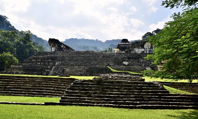 Palenque_Mexico_0381