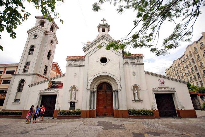 churches_1452758877_4173_5224