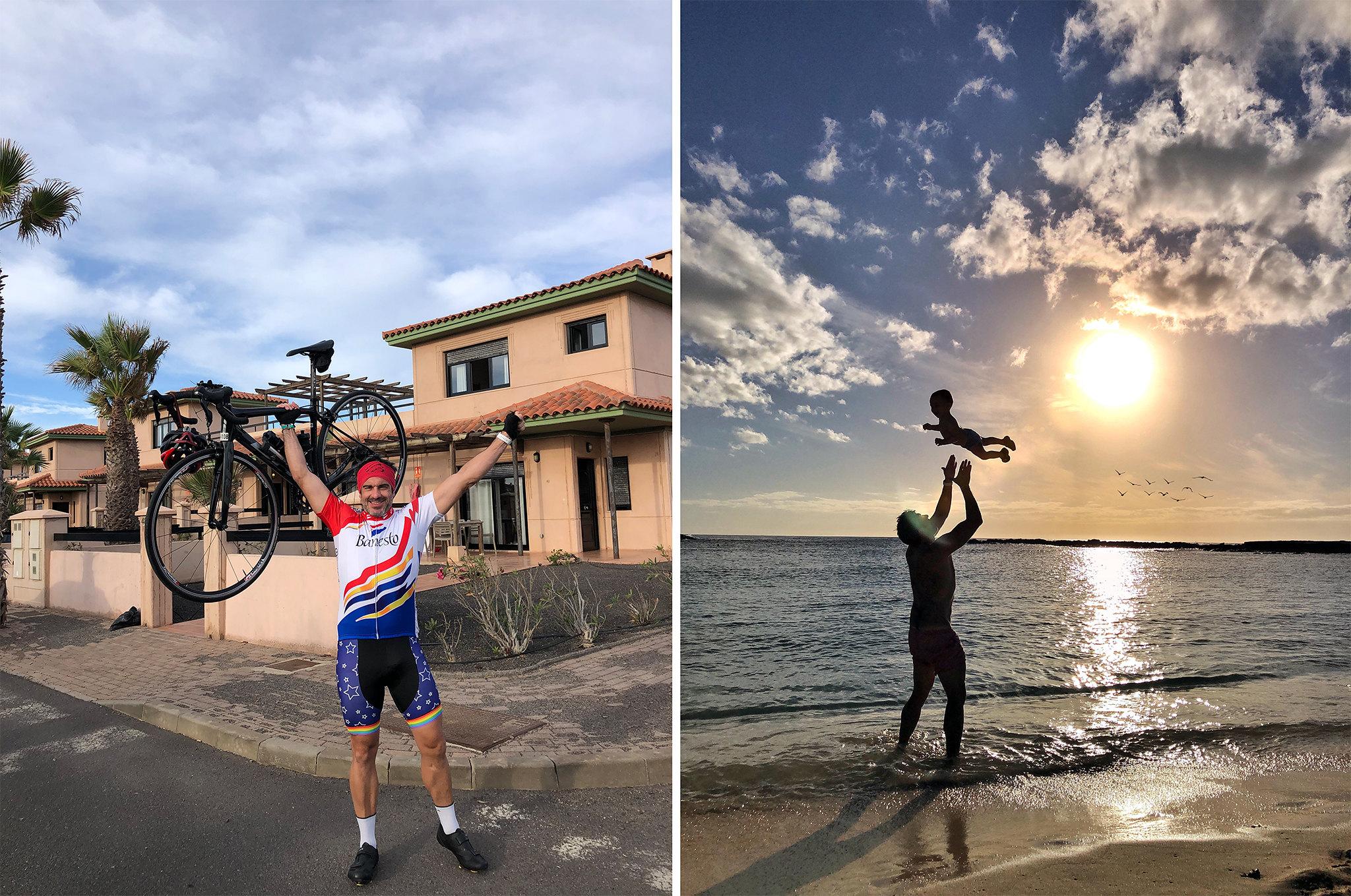 Pierre et Vacances Resort Fuerteventura Origo Mare - Thewotme