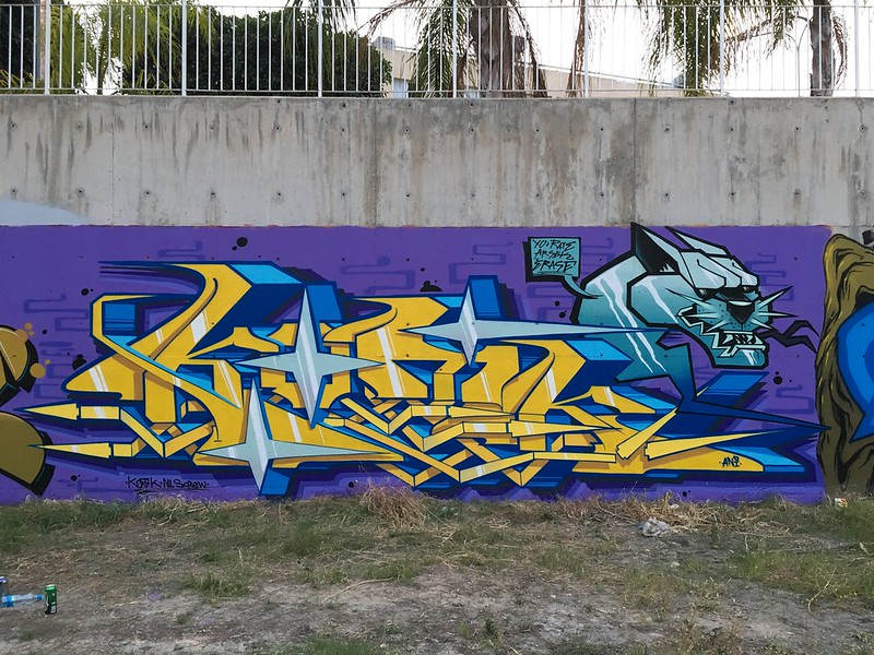 KOTKNls,Limasol,Cyprus