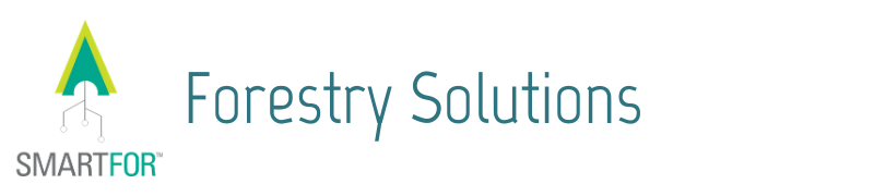 Forestry Solutions
