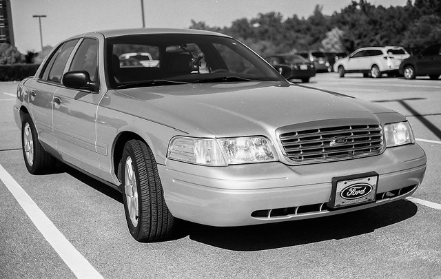 Crown Vic pics for blog post,