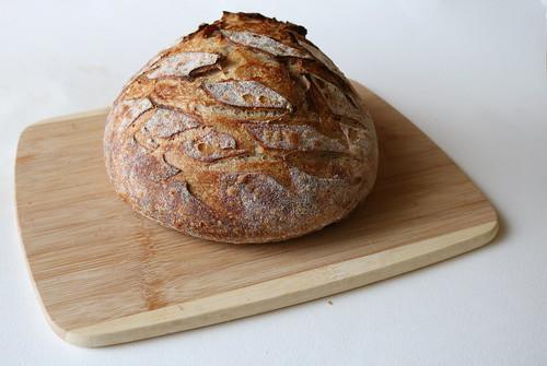 Oma Bread #66