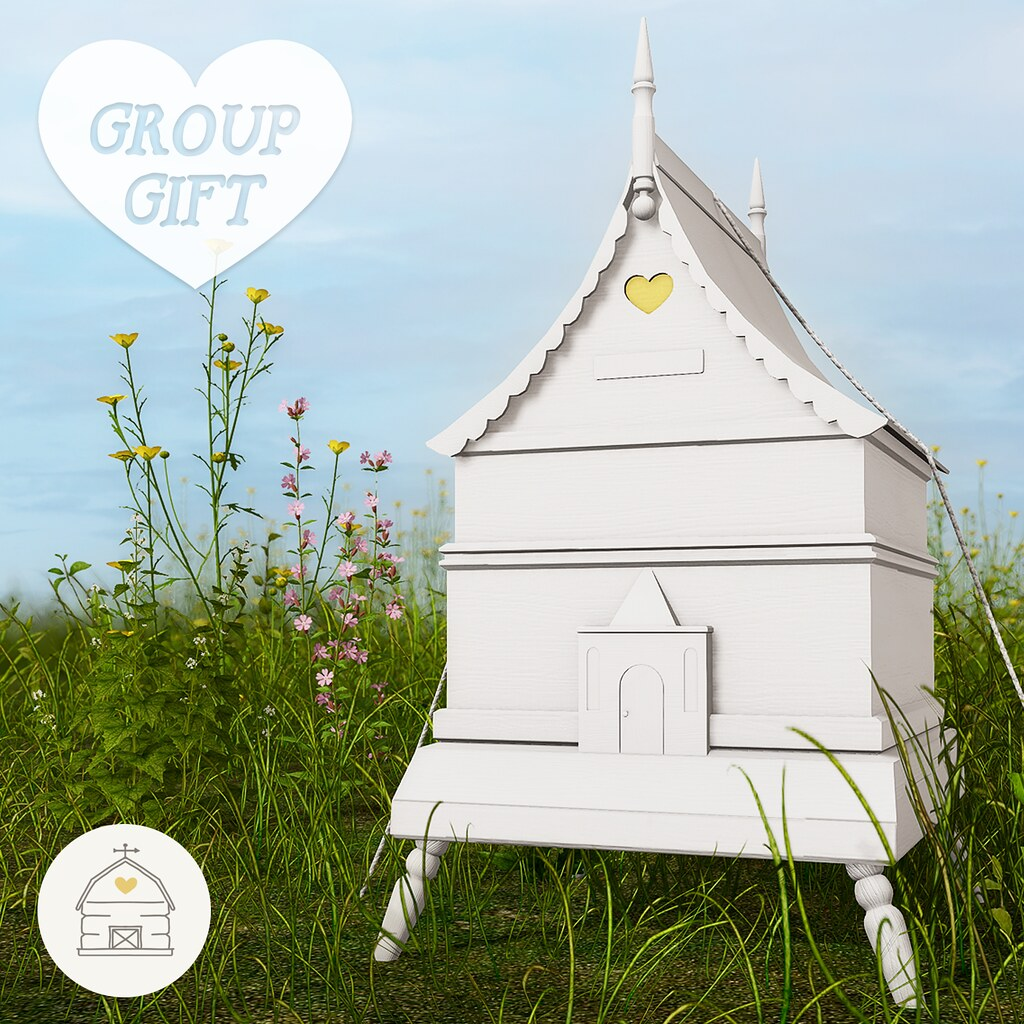 hive // beehive GROUP GIFT | mainstore