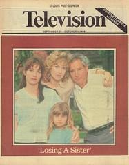 SEPTEMBER 25, 1988 ST