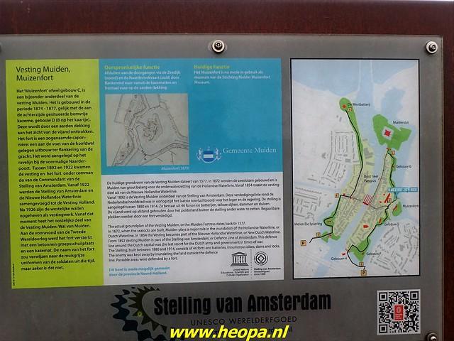 2021-02-06  Westerborkpad    Weesp-Bussum    21 Km   (59)