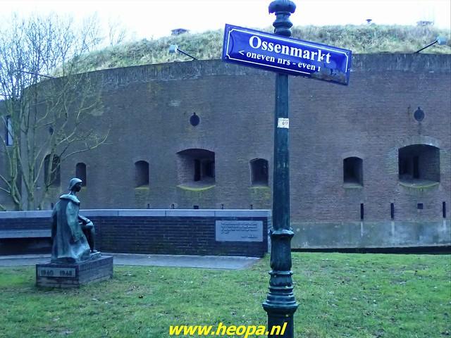 2021-02-06  Westerborkpad    Weesp-Bussum    21 Km   (24)