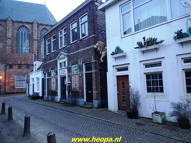 2021-02-06  Westerborkpad    Weesp-Bussum    21 Km   (21)