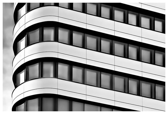 ~ architecture ~