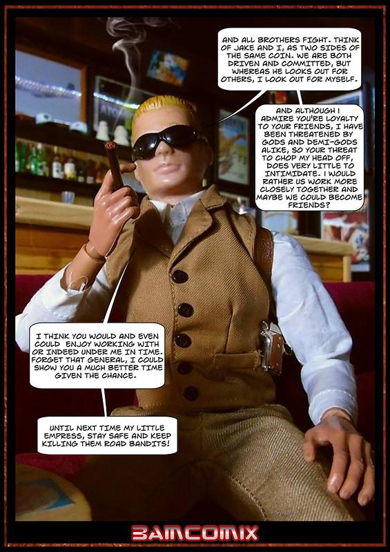 Bad guys recruitment. - Page 5 50917997662_7e5e9a4808_c