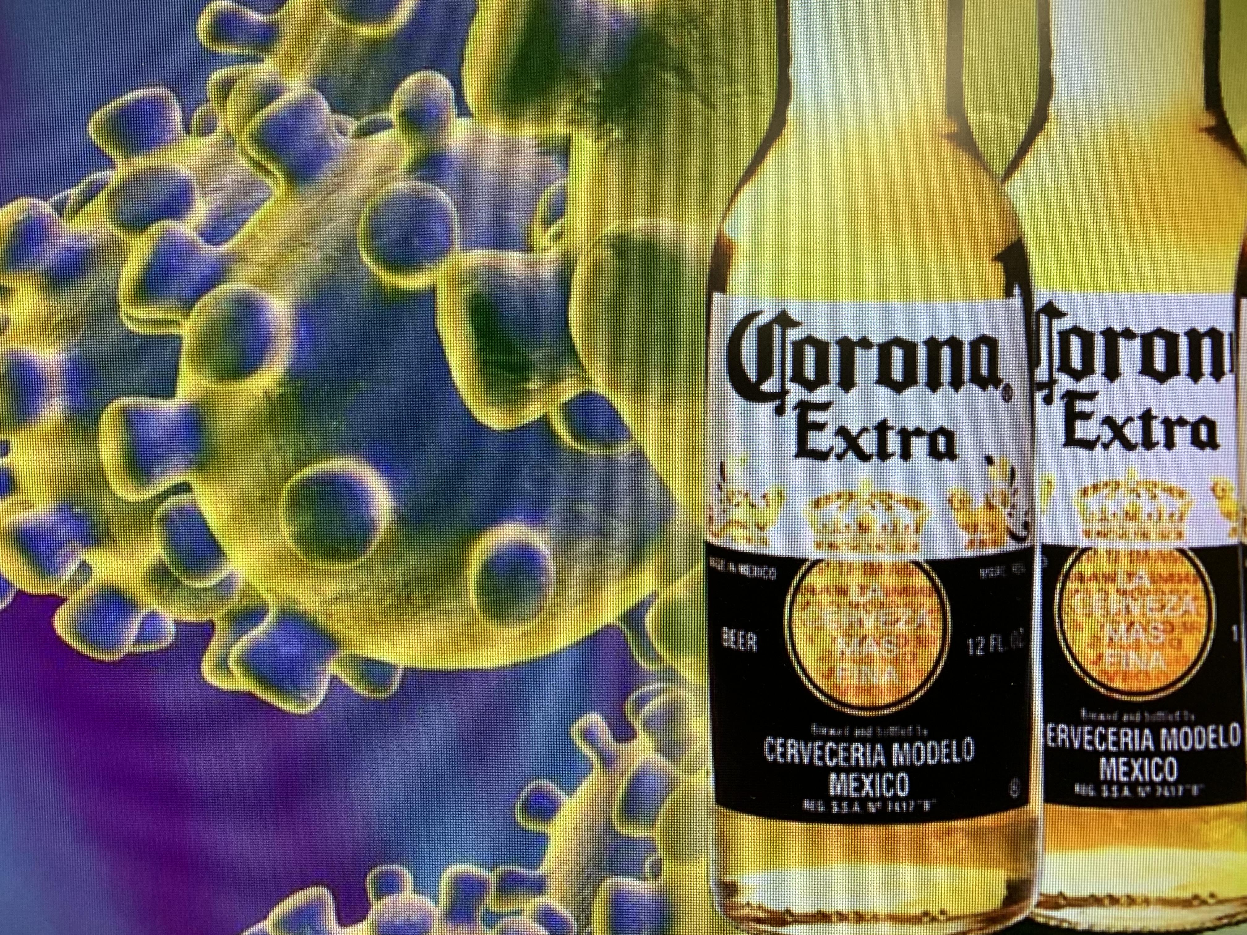 Coronajahr zum vergessen