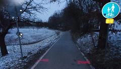 BK Náchod má připraven první letošní virtuální závod, bude se běhat pro koníky
