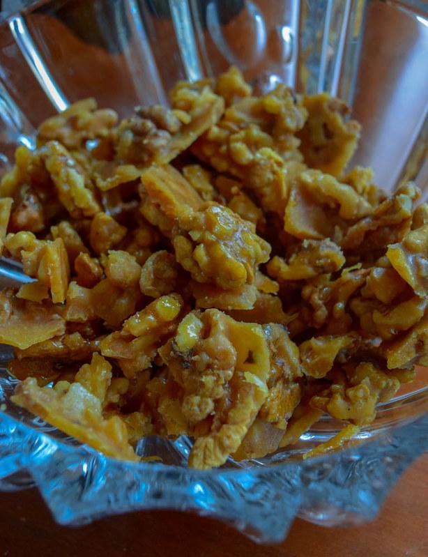 candied walnuts 1