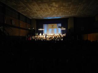concerto_gala (14)