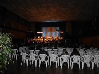 concerto_gala (12)