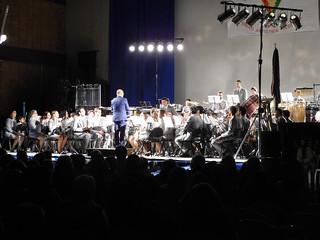 concerto_gala (10)