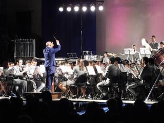 concerto_gala (9)