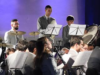concerto_gala (7)