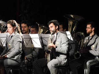 concerto_gala (6)