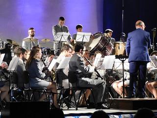 concerto_gala (5)