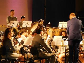 concerto_gala (2)