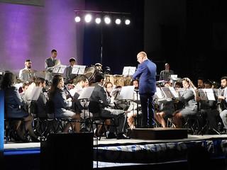 concerto_gala (3)