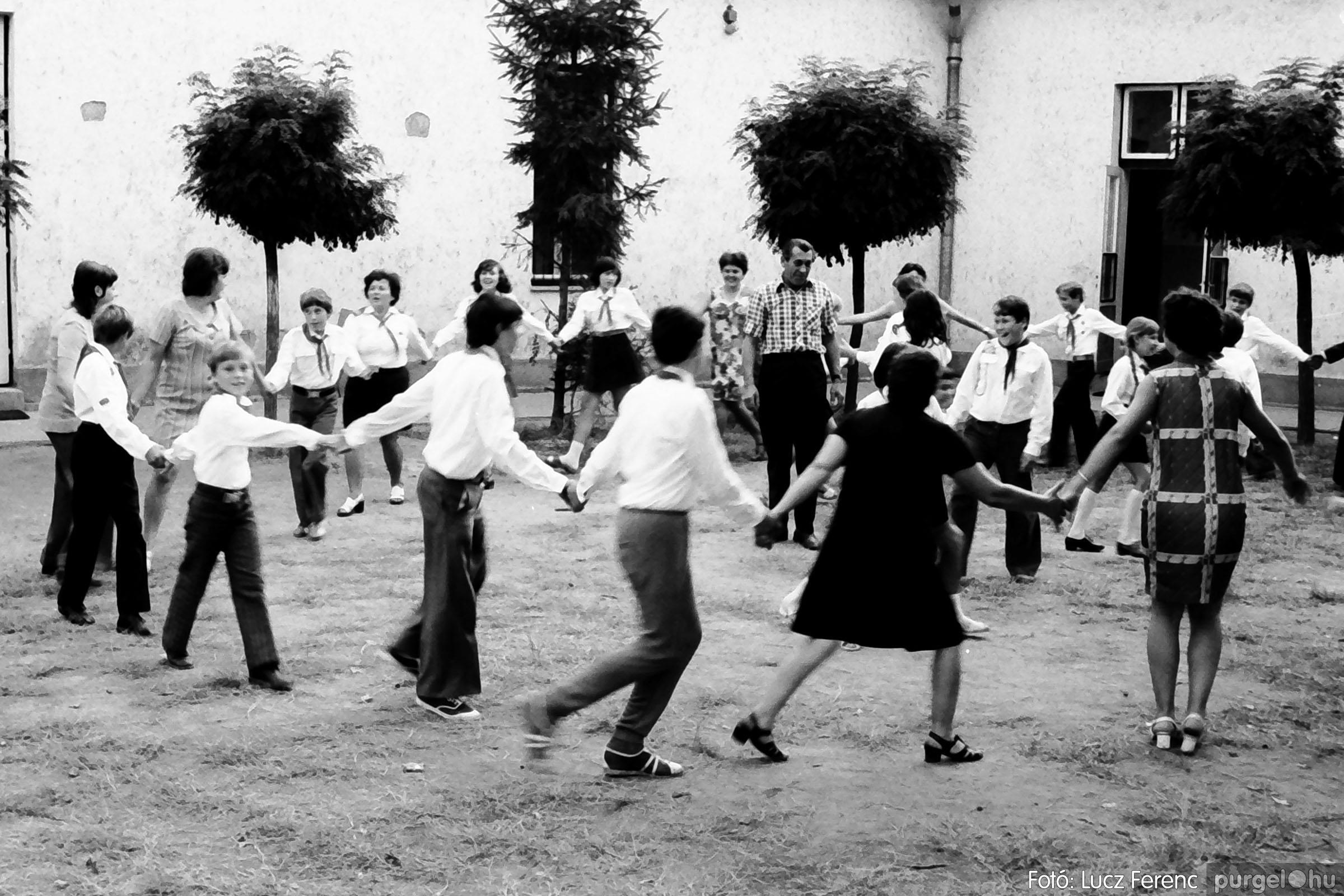1975. - 21. negatív 019 - Fotó: Lucz Ferenc - IMG00140q.jpg