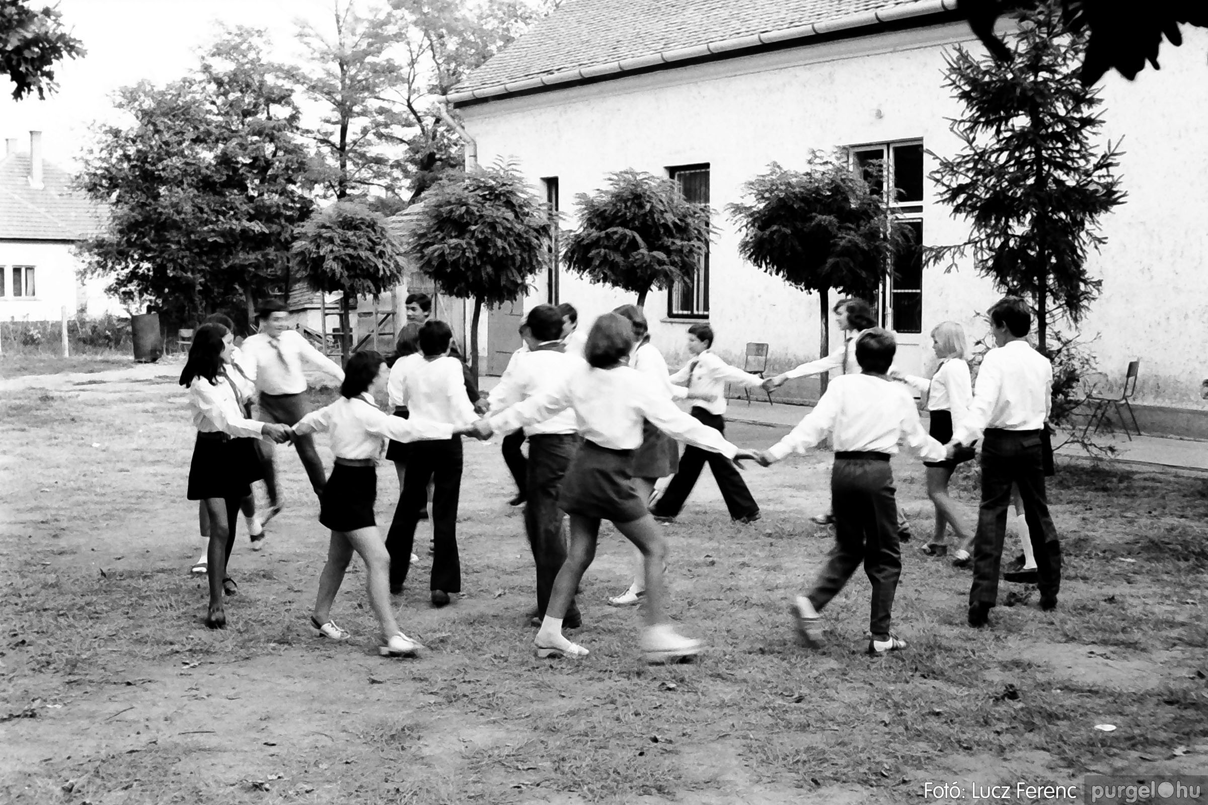 1975. - 21. negatív 020 - Fotó: Lucz Ferenc - IMG00141q.jpg