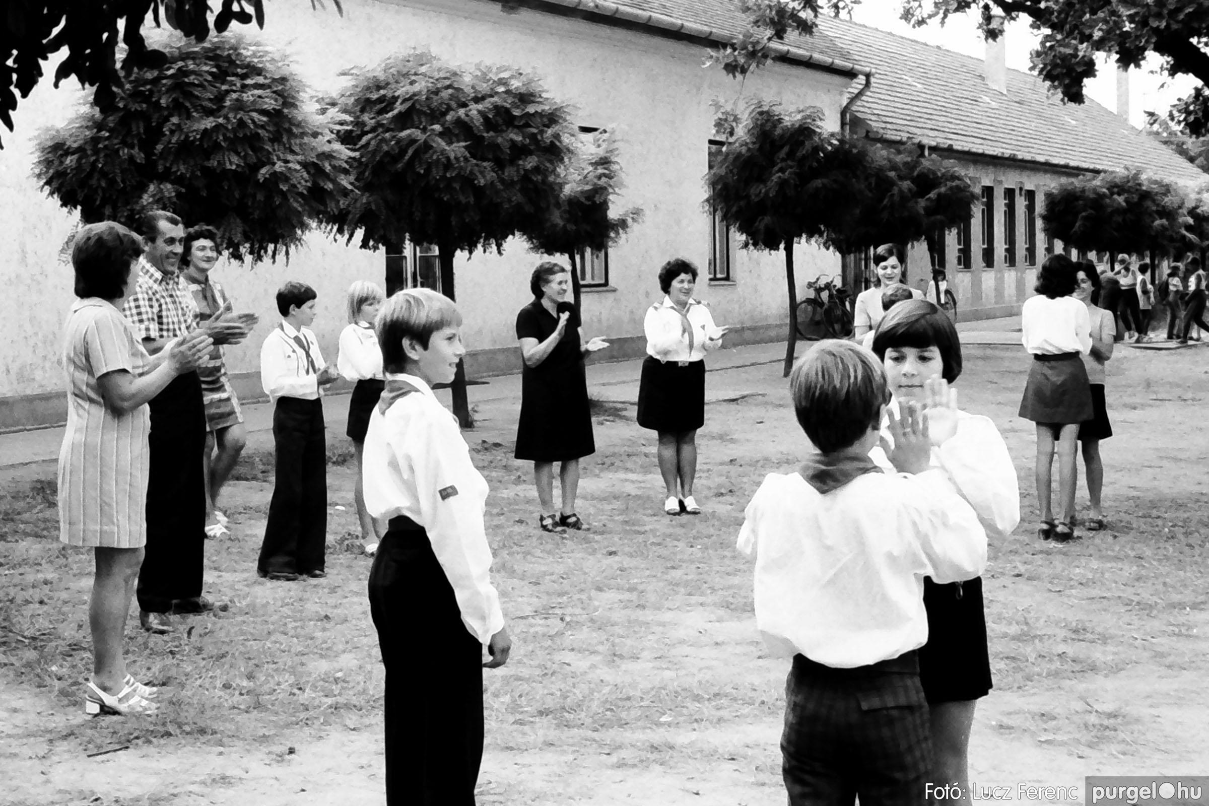 1975. - 21. negatív 018 - Fotó: Lucz Ferenc - IMG00139q.jpg