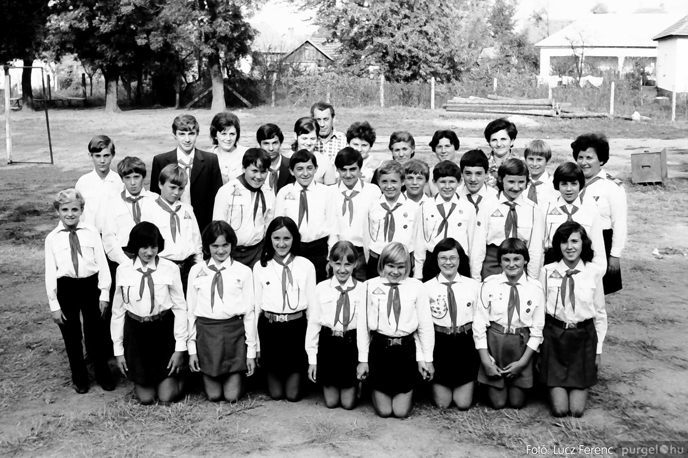 1975. - 21. negatív 013 - Fotó: Lucz Ferenc - IMG00134q.jpg