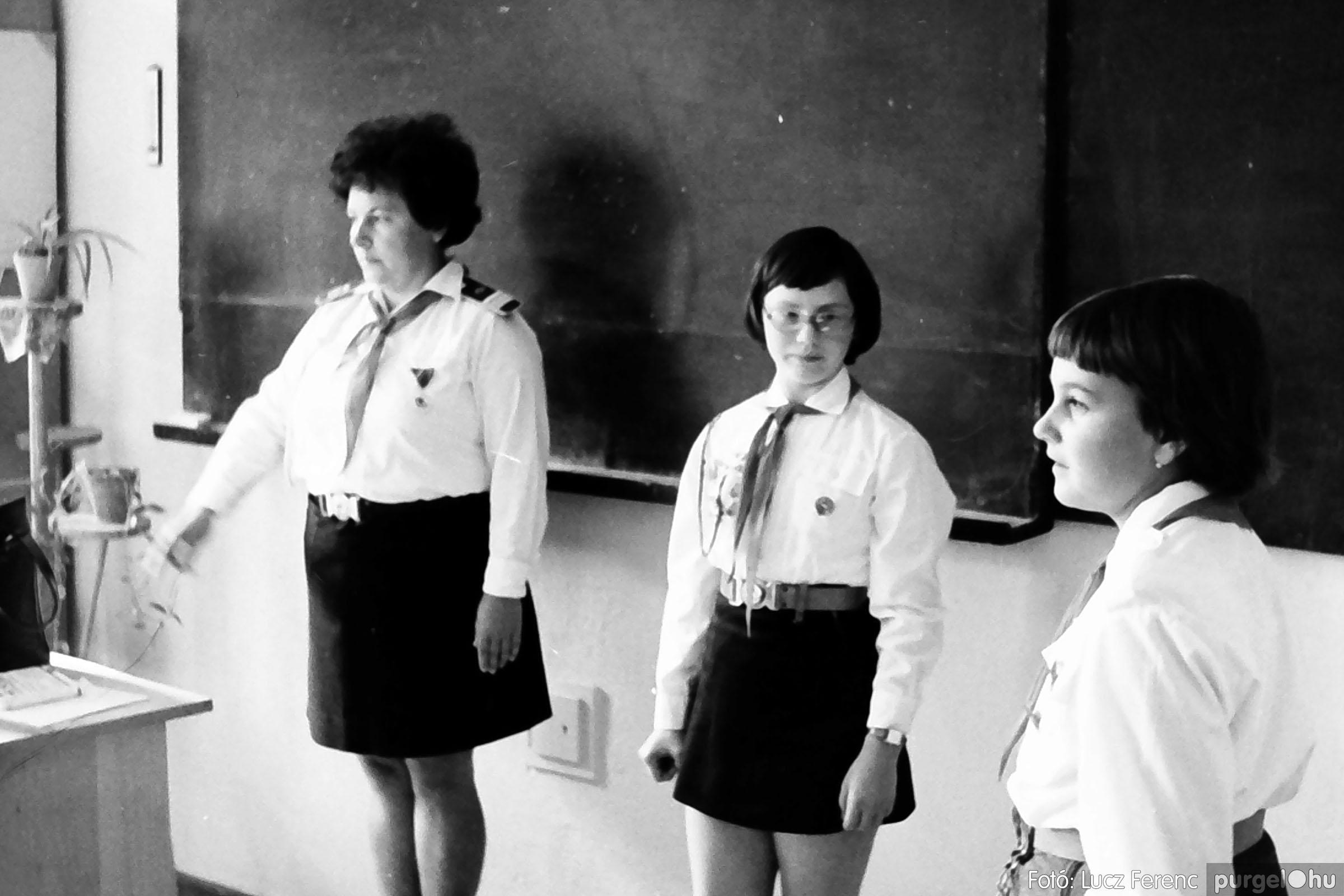 1975. - 21. negatív 006 - Fotó: Lucz Ferenc - IMG00127q.jpg