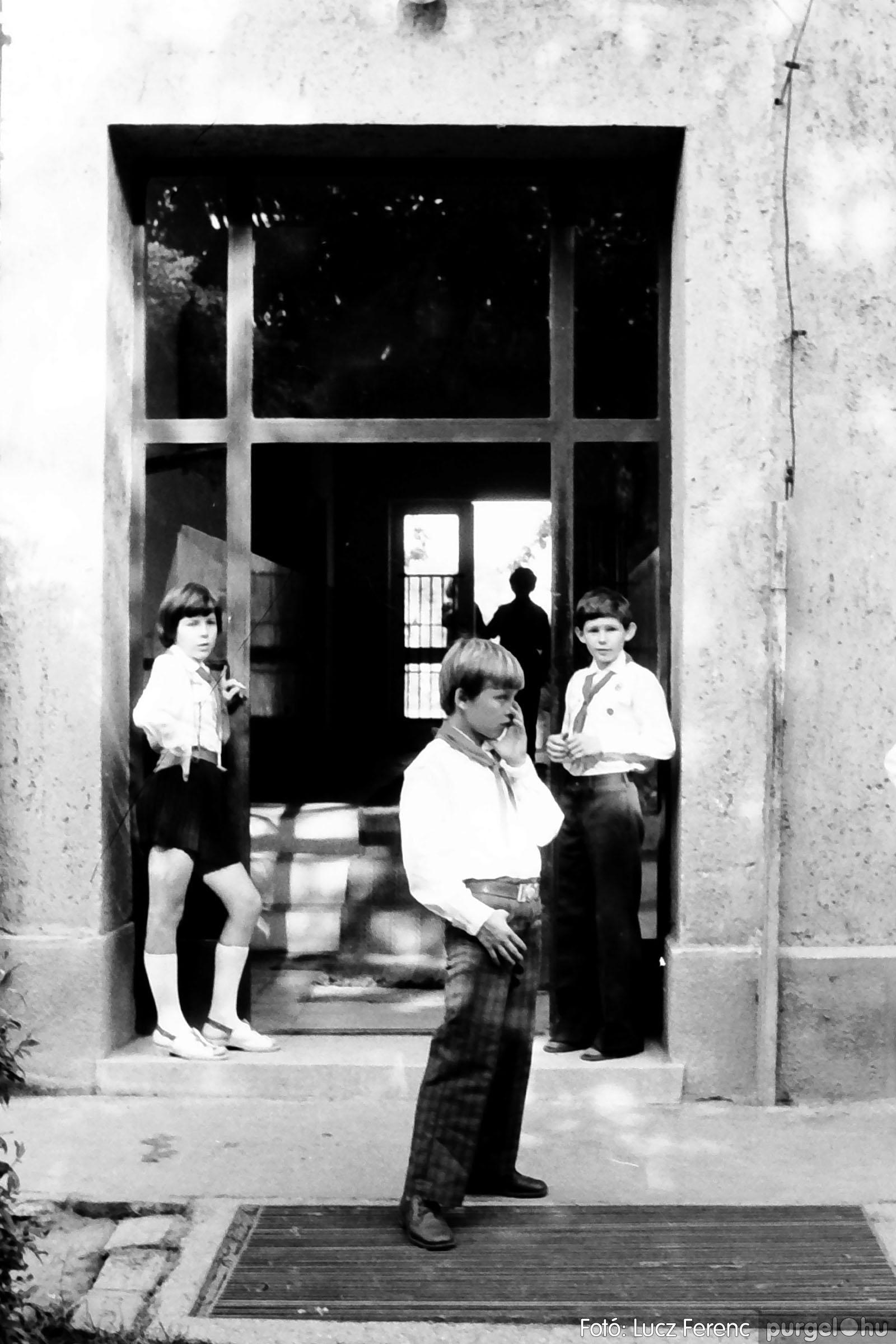 1975. - 21. negatív 001 - Fotó: Lucz Ferenc - IMG00122q.jpg