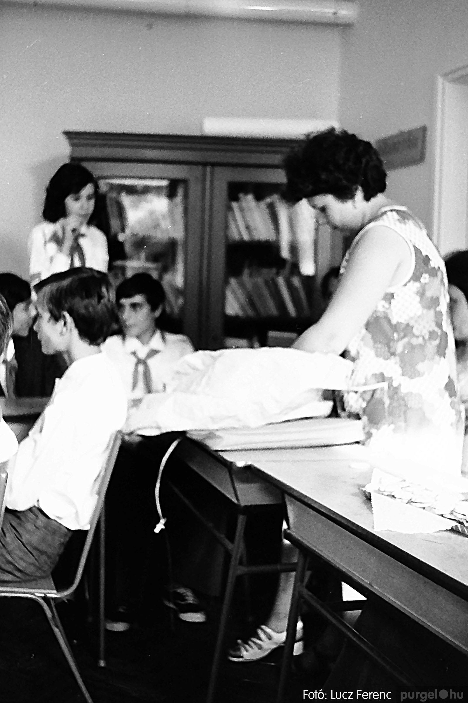 1975. - 21. negatív 011 - Fotó: Lucz Ferenc - IMG00132q.jpg