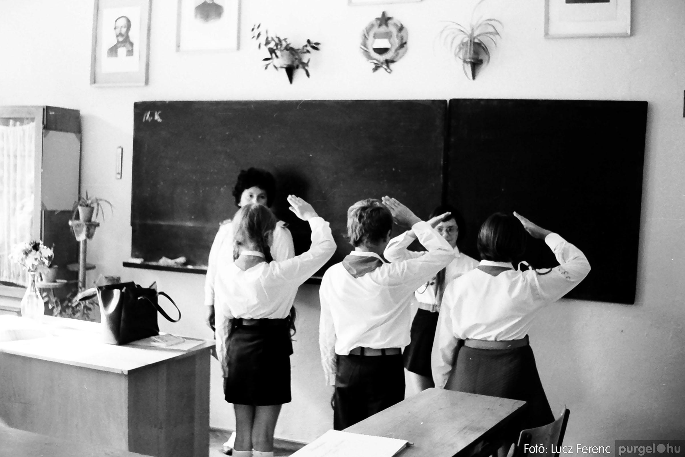 1975. - 21. negatív 008 - Fotó: Lucz Ferenc - IMG00129q.jpg