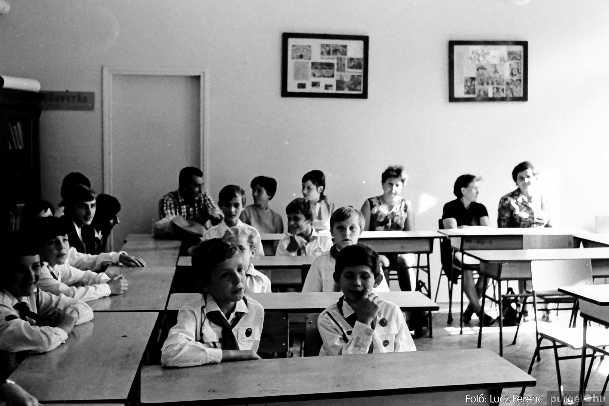 1975. - 21. negatív 003 - Fotó: Lucz Ferenc - IMG00124q.jpg