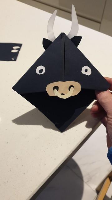 origamiox04