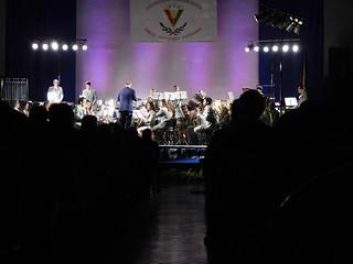 concerto_gala (15)