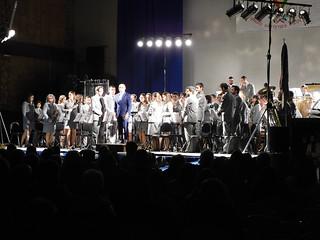 concerto_gala (11)