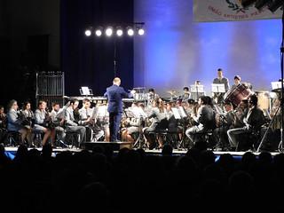 concerto_gala (8)