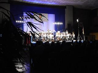 concerto_gala (4)