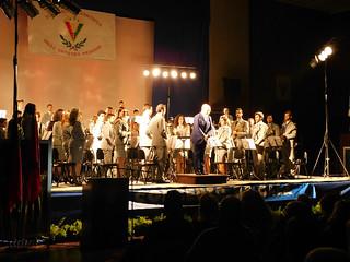 concerto_gala (1)