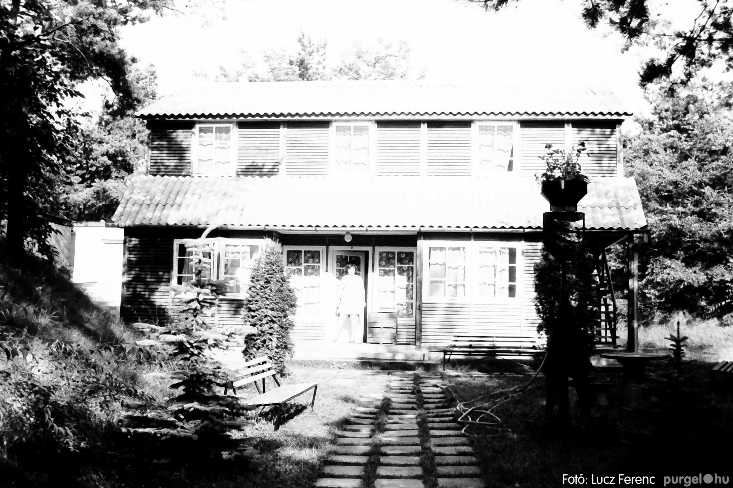 020 1975. Tábor Nyíregyháza-Sóstón 005 - Fotó: Lucz Ferenc .jpg