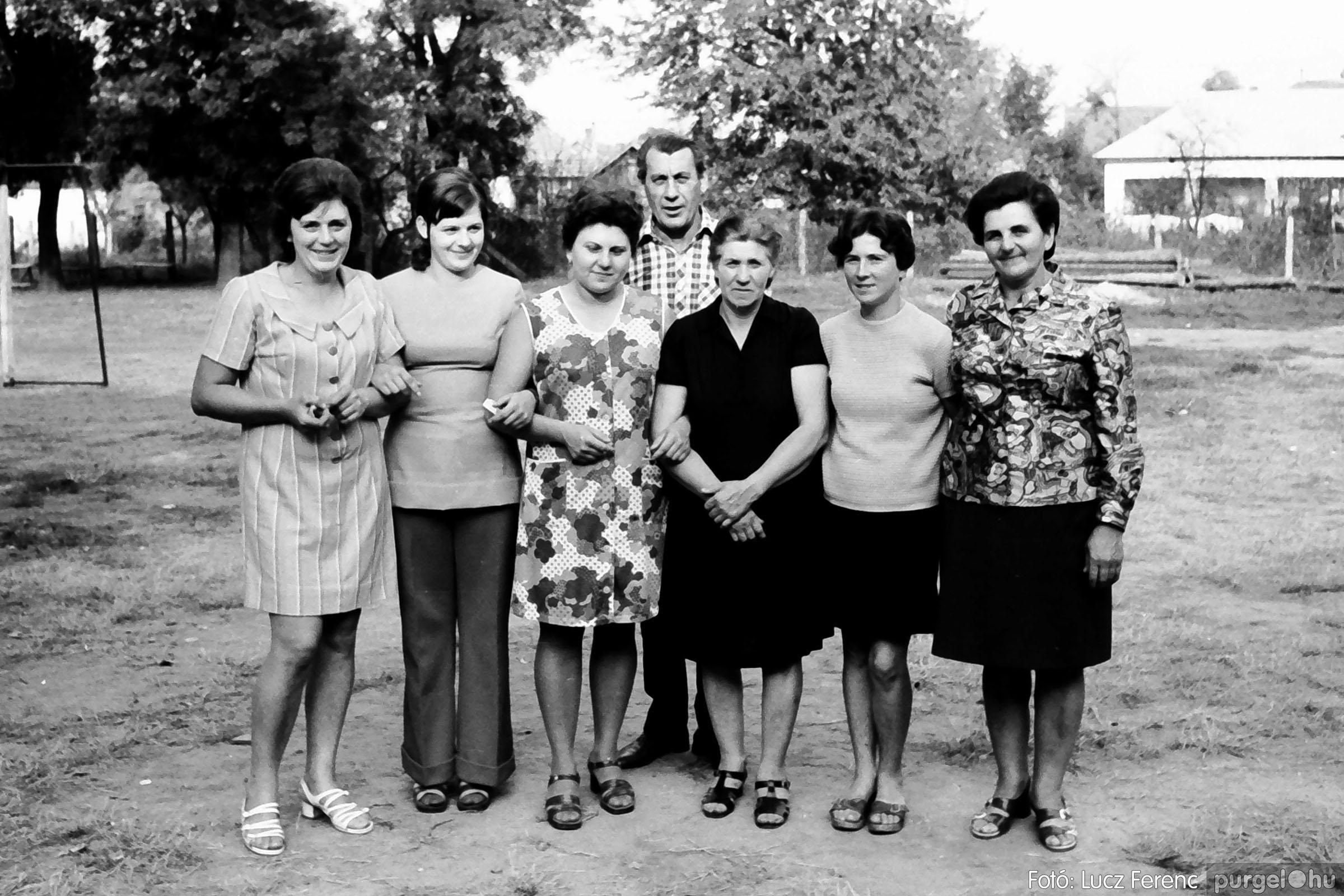 1975. - 21. negatív 016 - Fotó: Lucz Ferenc - IMG00137q.jpg