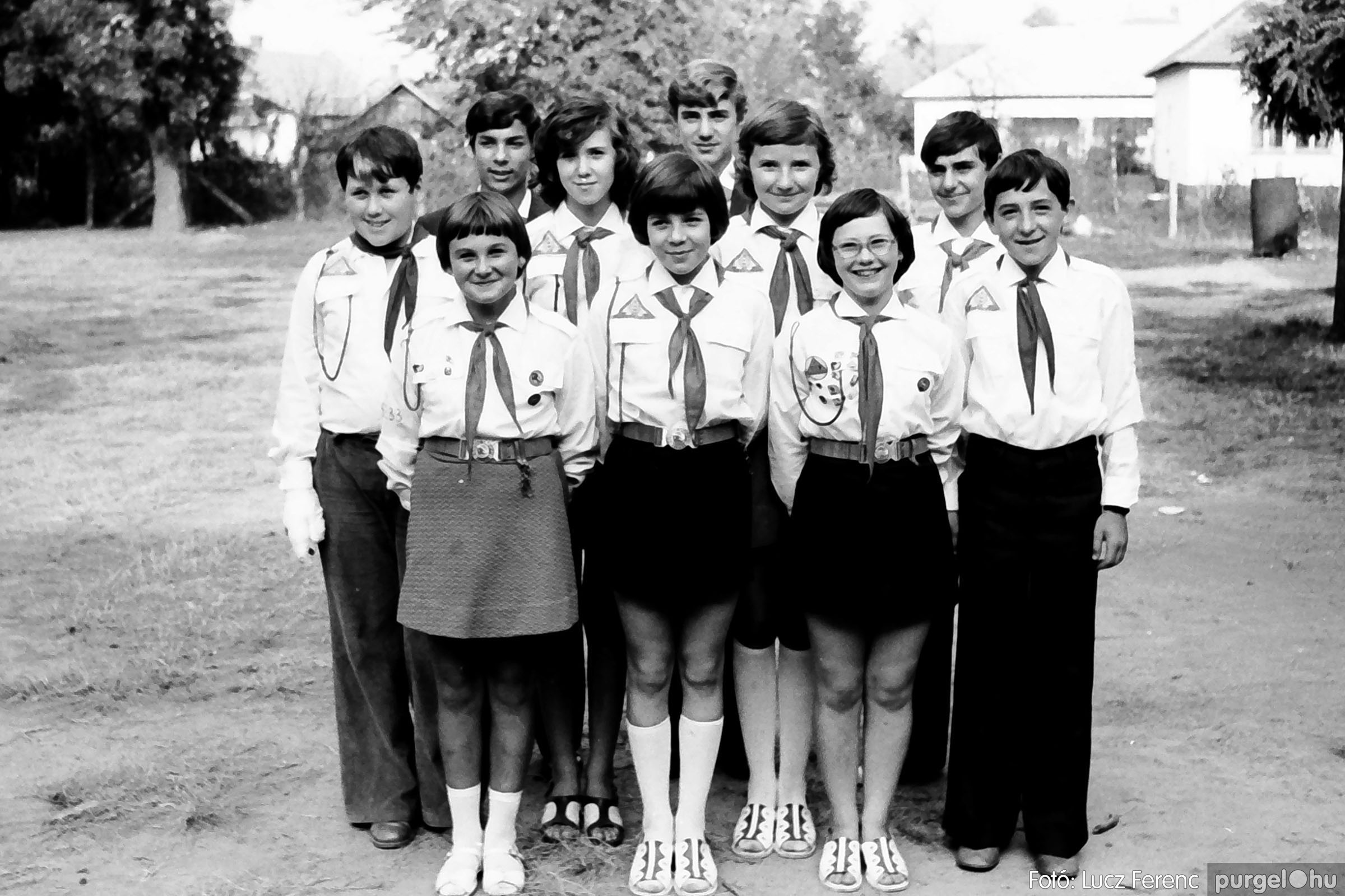 1975. - 21. negatív 015 - Fotó: Lucz Ferenc - IMG00136q.jpg