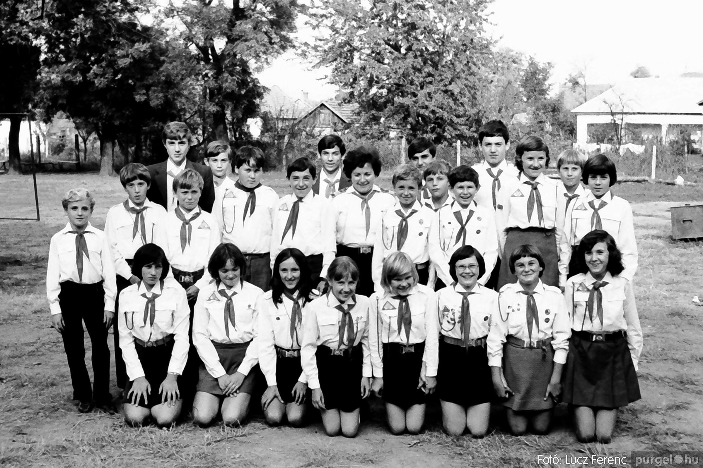 1975. - 21. negatív 012 - Fotó: Lucz Ferenc - IMG00133q.jpg